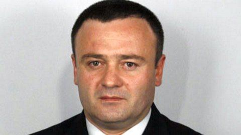 Роланд Келехсаев